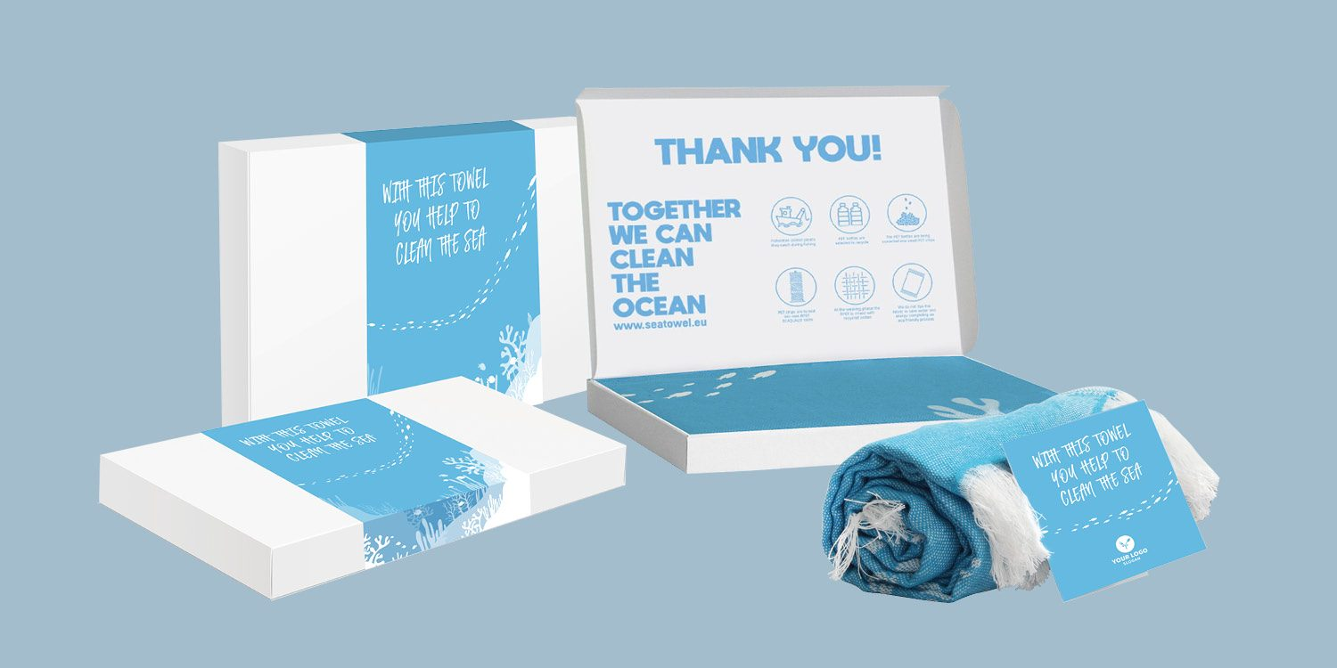 Promotional-Item-Sustainable-bath-and-beach-towel