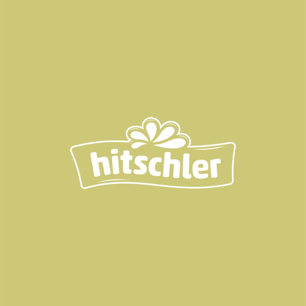 Suggle_Kundenreferenz_Hitschler