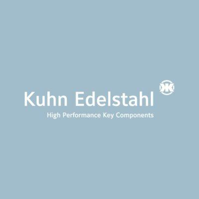 Suggle_Kundenreferenz_Kuhn-Edelstahl