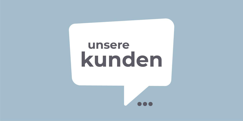 Suggle_Kunden_Referenzen_Titelbild