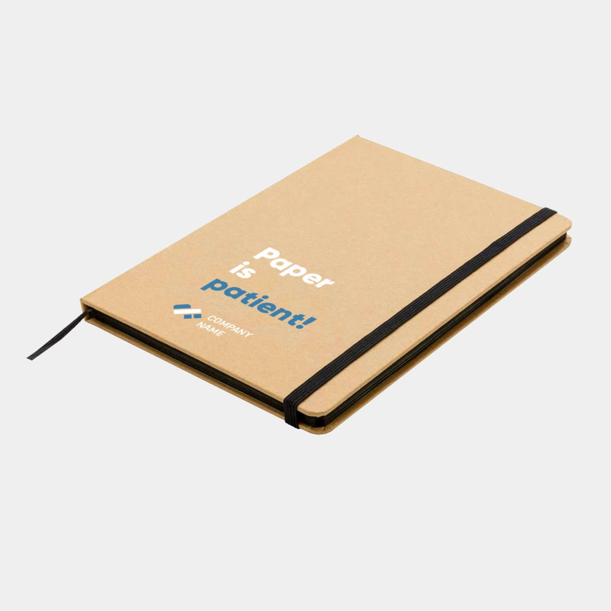 Notebook - Onboarding-box-gift first-day employees