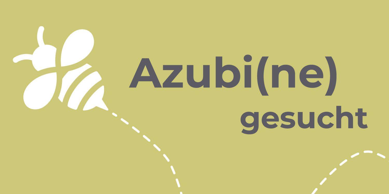 SUGGLE Azubin(ne) gesucht