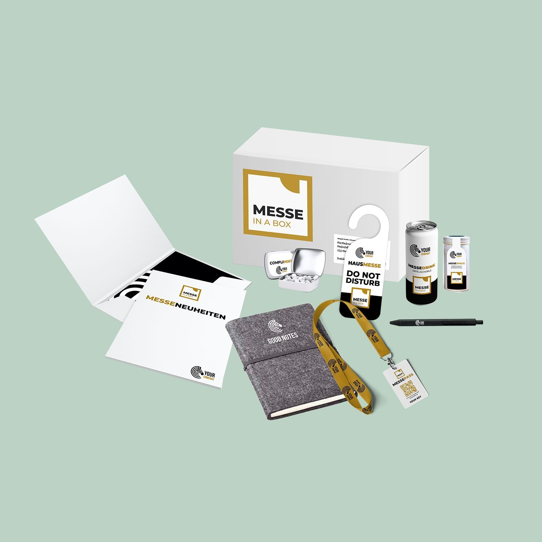 Messe-Box_Messe_Ausfall_Corona_Vertrieb